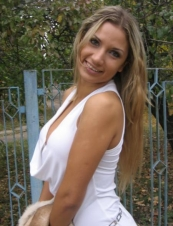 Sufia from Ukraine 32 y.o.