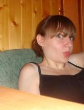 Surayo from Ukraine 61 y.o.