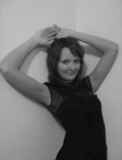 Tamila from Russia 54 y.o.