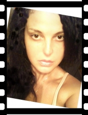 Tarana,<br> 36 y.o. from<br> Ukraine