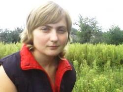 Tima Gornyy