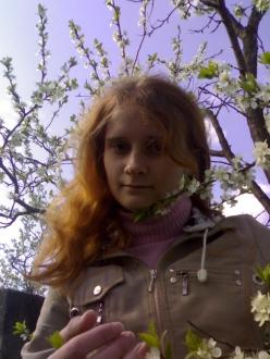 Vasilisa Ardon