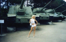 Viktoria Novovolyns'k