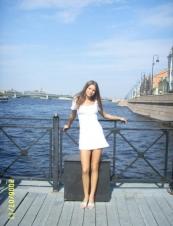 Vitalia,<br> 52 y.o. from<br> Ukraine