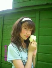 Yanislava,<br> 50 y.o. from<br> Russia