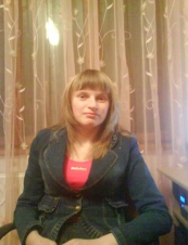 Zaurech from Ukraine 38 y.o.