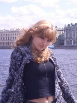Zoniana Odintsovo