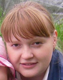 Zorina Orekhovo-Zuevo