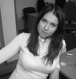 Aliya Letychiv