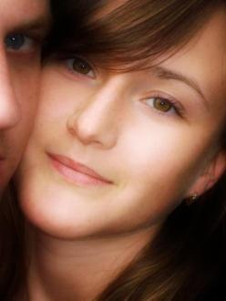 Aliyana Lobnya