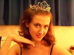 Amalia Perm