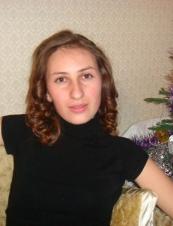 Anelia,<br> 52 y.o. from<br> Ukraine