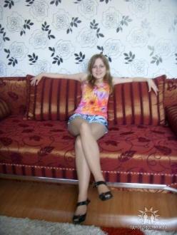Ariadna Lyskovo