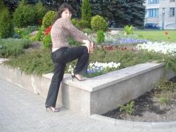 Barbora Adygeysk