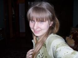Bayan Magnitogorsk