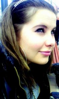 Bayan Mariinskiy Posad