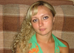 Bella Balakliya