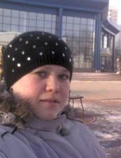 Bibigul,<br> 44 y.o. from<br> Ukraine