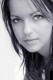 Bridget Zolotonosha