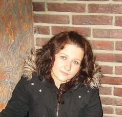 Cesarine Novohrad-Volyns'kyy