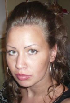 Cesarine Simferopol'