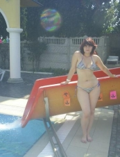Dace from Russia 44 y.o.