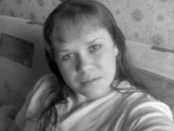 Dagna Gribanovskiy
