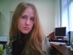 Damira Bogorodsk