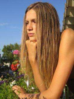 Elina Vinzili