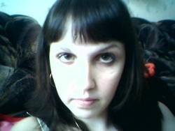 Elvira Kremenchuk