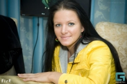Elza Kiselyovsk