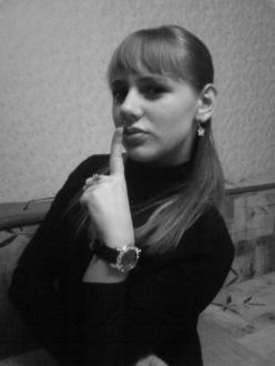 Esmira Yuvileyne