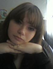 Felicia,<br> 54 y.o. from<br> Ukraine