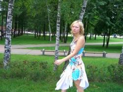 Fira Bachatskiy