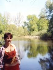 Gulchekhra,<br> 41 y.o. from<br> Russia