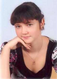 Hasia Kostyantynivka