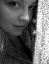 Ilana from Ukraine 26 y.o.