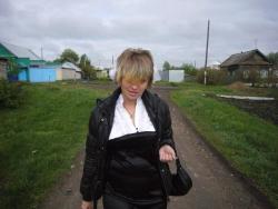 Ilsiya Putyvl'