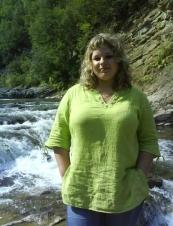 Inara,<br> 38 y.o. from<br> Ukraine