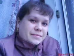 Judith Kashin