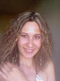 Kadria Brovary