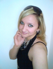 Karima from Russia 47 y.o.