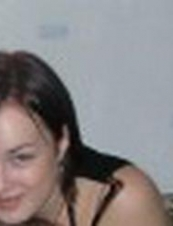 Khasia from Ukraine 40 y.o.