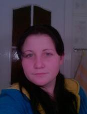 Lialia from Russia 58 y.o.