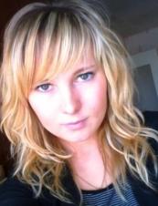 Lialia,<br> 36 y.o. from<br> Russia