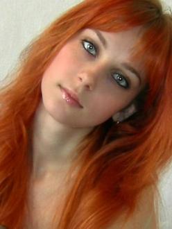 Lina Tuapse