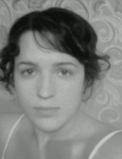 Lusienna,<br> 36 y.o. from<br> Russia