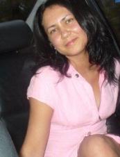 Lyudmila,<br> 42 y.o. from<br> Russia