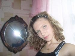 Madline Borzna
