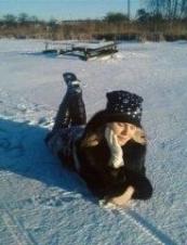Marietta,<br> 32 y.o. from<br> Russia